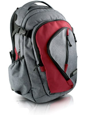 STM Rogue Backpack