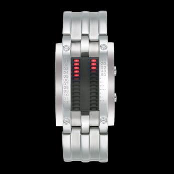 MK2 Circuit Watch