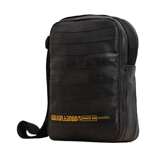 Istanbul M Bag