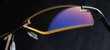 Gunnar Optics