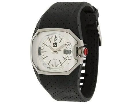MPH Watch