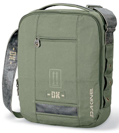 Dakine District Bag