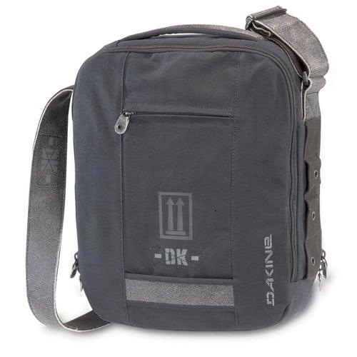 Dakine District Bag