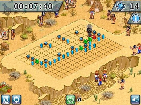 Free: Minesweeper