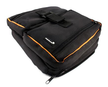 Video: Proporta Gadget Bag