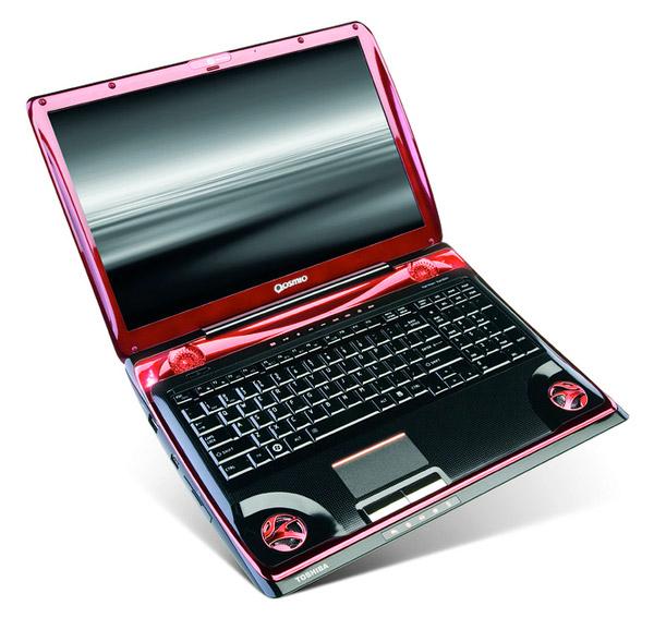 Toshiba X306-Q708