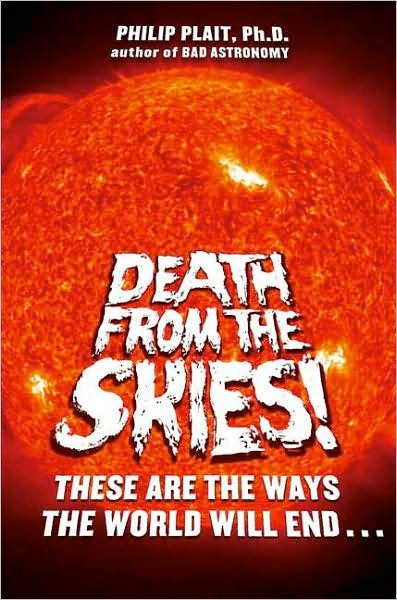 Death from the Skies