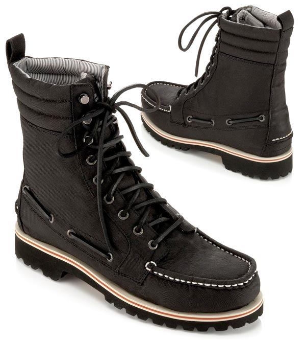 Band of Outsiders Boot