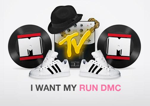 MTVMusic.com