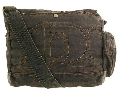 BED:STU Klink Bag