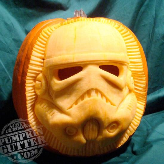 PumpkinGutter.com