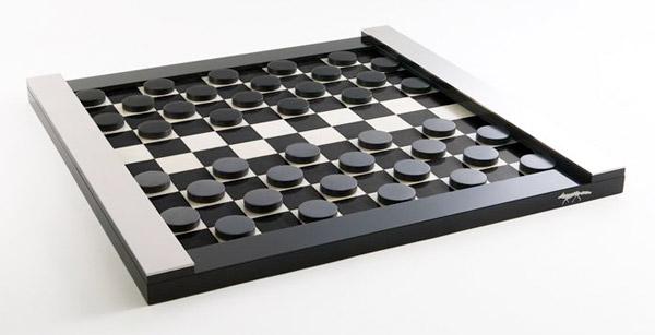 Deuce Magna Game Sets