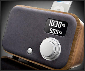 Vers 1.5R iPod Radio