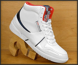 Fila Fly Boy His