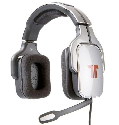 Tritton AX Pro Headphones