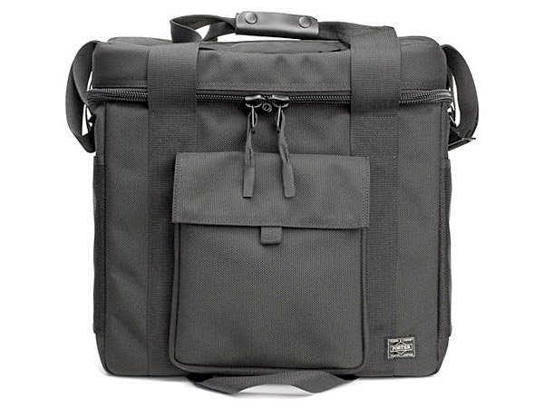 Head Porter DJ Bag