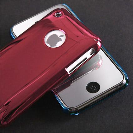 Noel iPhone Covers