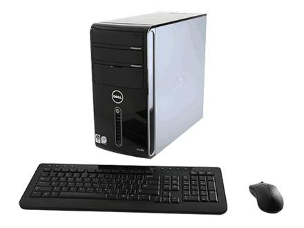 Gateway/Dell Core i7s