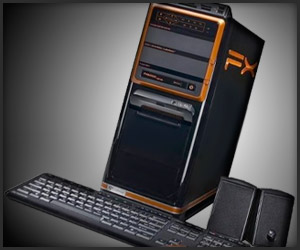 Gateway FX6710 AMD Graphics Driver Windows