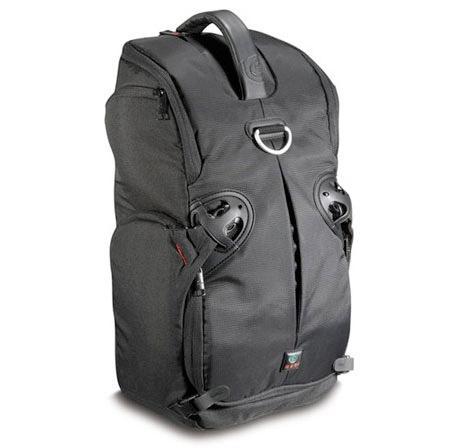 Kata Sling Bag