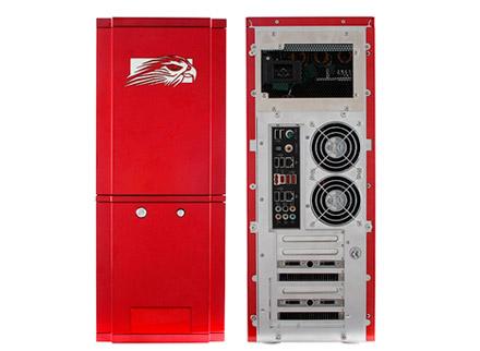 Falcon NW Core i7