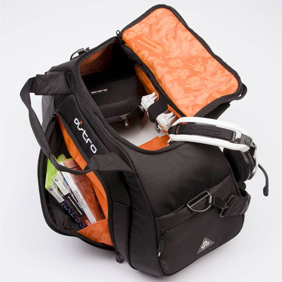 Astro Gaming Bags