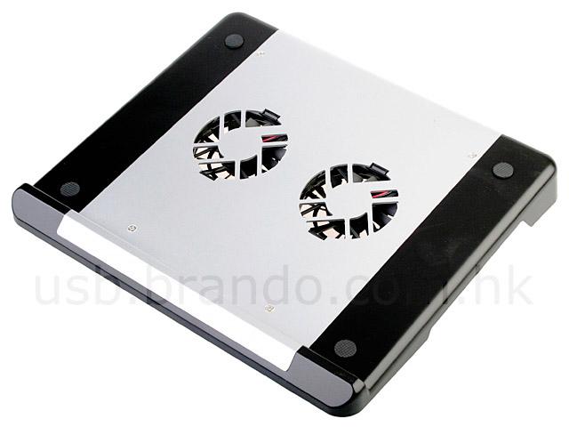 Laptop Cooler + HDD