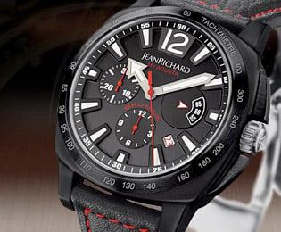MV Agusta Brutale Watch