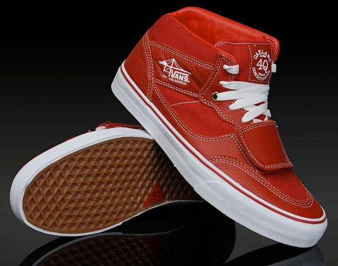 vans mountain edition his vans mountain edition his