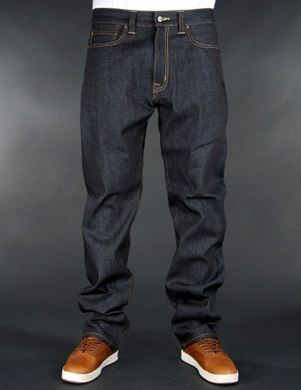 Carhartt Saloon Pants