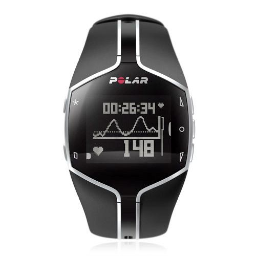 Polar FT80 Watch