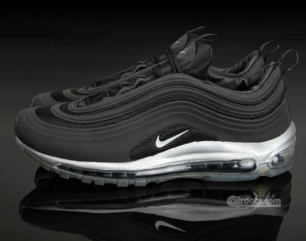 Nike Air Max 97 Lux