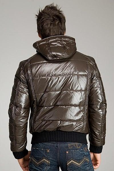 Refrigiwear Blinket Jacket