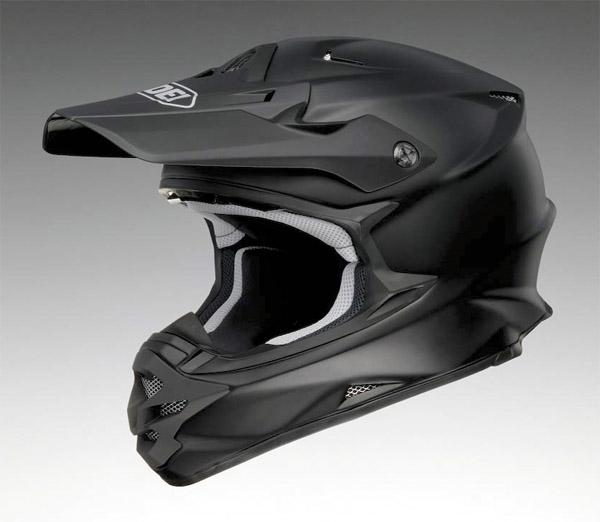 Shoei VFX-W Helmet