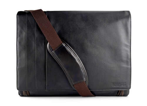 Kenneth Cole Better Bag