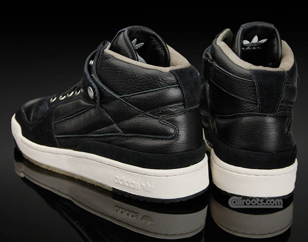 Double Goose Adidas