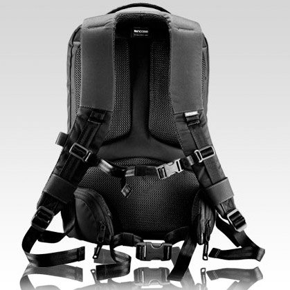 Purchasing Incase Nylon Backpack For