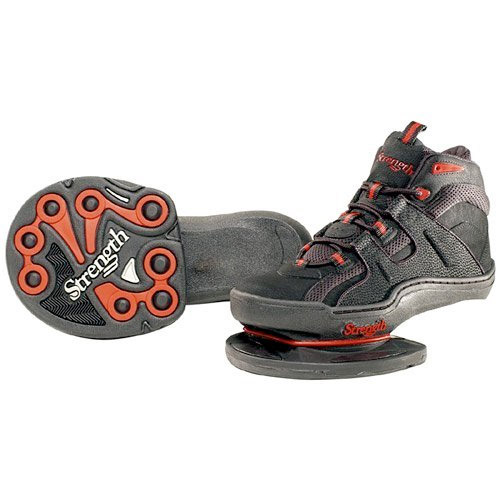 STS Strength Shoes