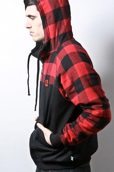 Eastwood Jacket