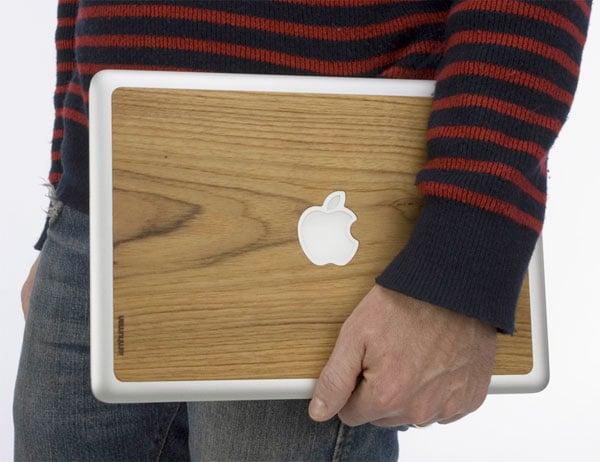 Iamhuman MacBook Covers