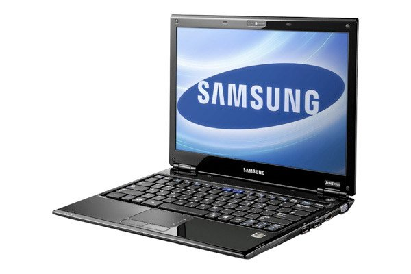 Samsung NC20 Laptop