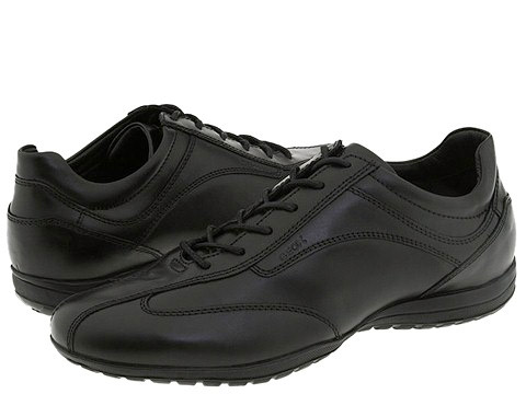 Geox City Sport Shoes