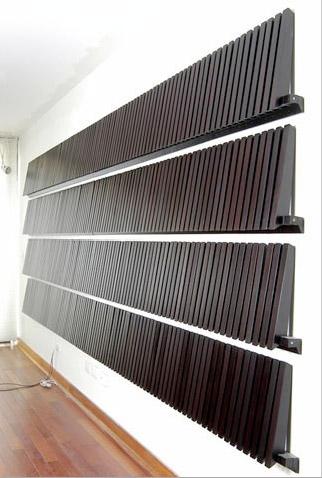 Repisa N5 Shelves