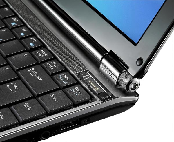 Asus S121 Notebook