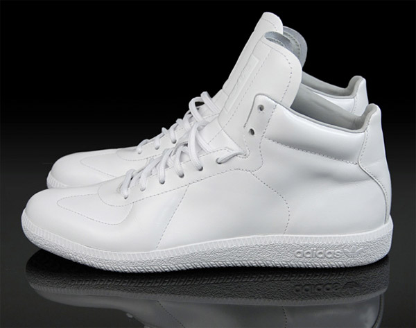 Adidas BW Army Mids