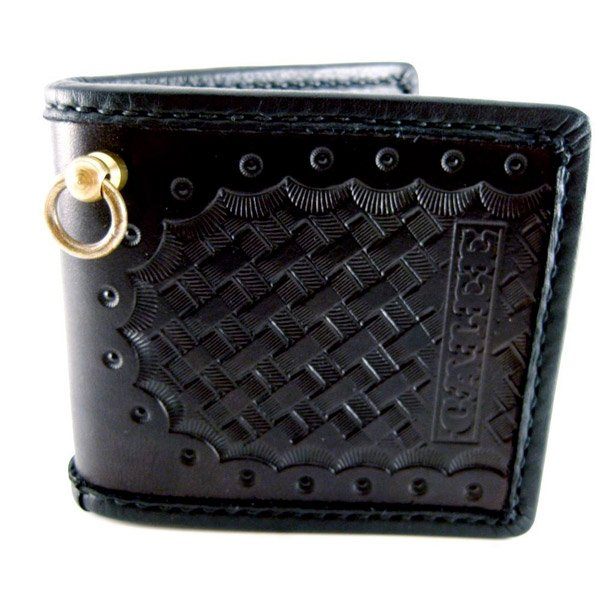 Calee Leather Wallets
