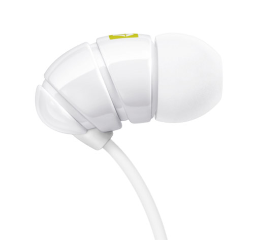 s-Jays Earphones