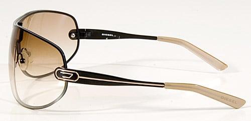Diesel FDLYP Sunglasses