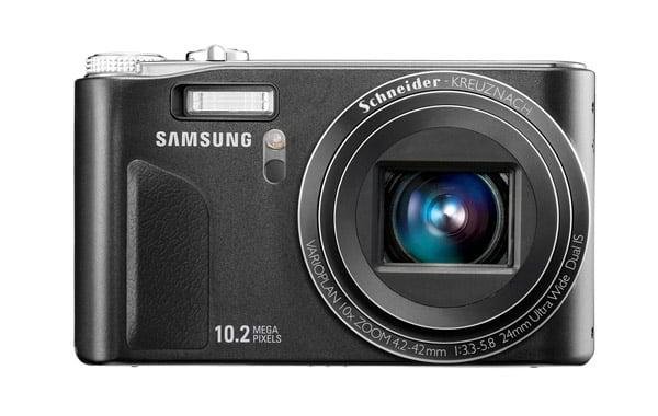 Samsung HZ10W