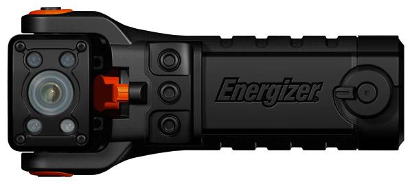 Energizer Night Strike